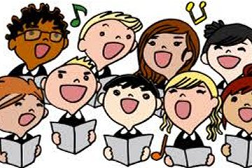 coro_escolar_sp
